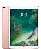 IPad Pro 10.5 Wi-Fi + Cellular 64Gb Rose Gold, фото 1