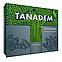 Tanadem (Танадем) капсулы для потенции, фото 2