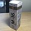 Мужской спрей М-16 для повышения потенции, фото 3