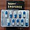 Капсулы для мужчин EroForce (ЭроФорс), фото 5