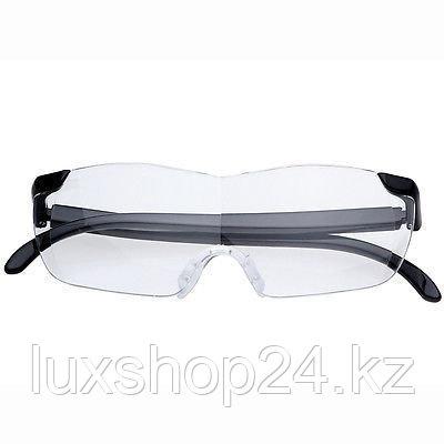 Чудо очки Zoom HD 160