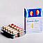 Капсулы Ренон Дуо для лечения почек (30 шт), фото 2