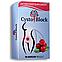 Препарат CystoBlock от цистита (10 капсул), фото 2