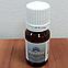 Капли от простатита ProstEro (ПростЭро), фото 3