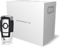Автомобильная сигнализация Centurion 05