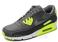 Nike air max 90 ESSENTIAL 40-44.5