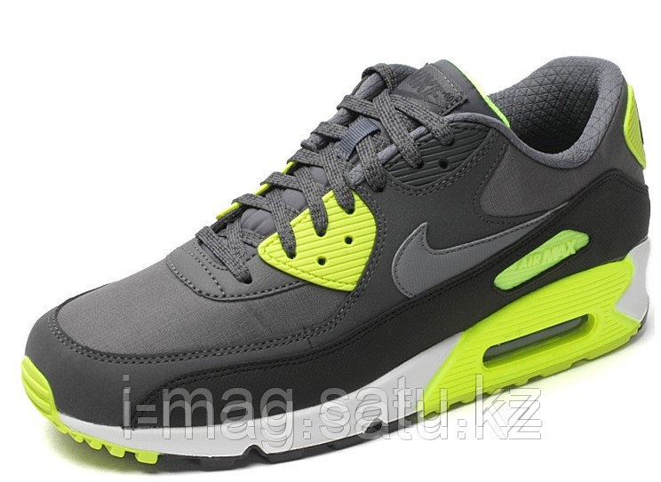 Кроссовки Nike air max 90 ESSENTIAL  - i-mag  в Алматы