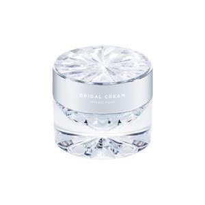 Интенсивно-увлажняющий крем Time Revolution Bridal Cream (Intense Aqua)