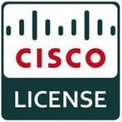 Лицензия Cisco R-ISE-GST-BUN-K9=