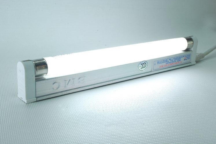 Светильник T4-6W