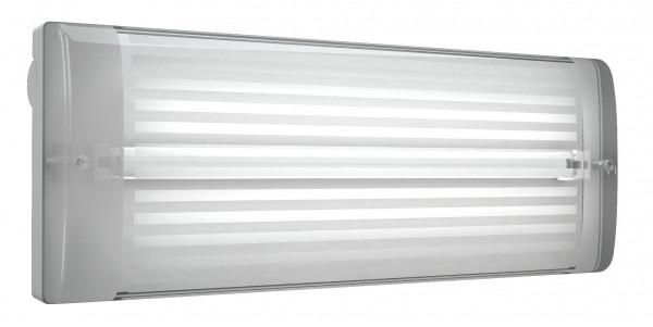 Светильник светодиодный Т-8 (150V-250V) 15W Б LED