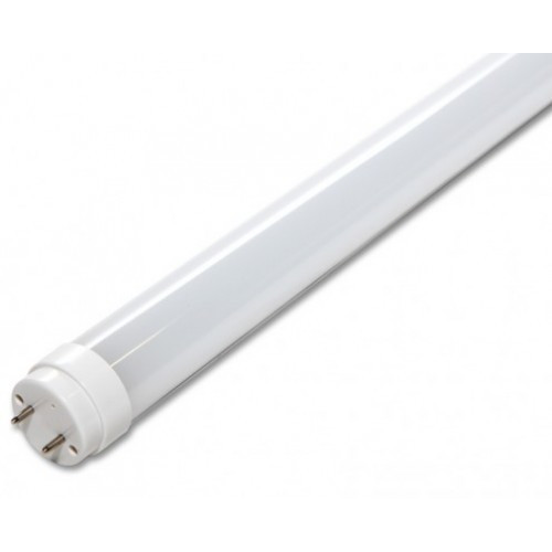 Светильник Т-8 LED 30W (90См)