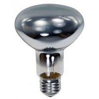 Лампа зеркальная 11w E14 (R50 6400K KELIA №6)