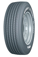 Шина 235/75 R17.5 Michelin X LINE ENERGY T 143/141J