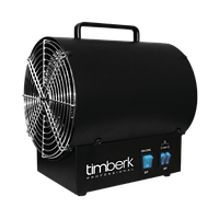 Timberk R2 5K, фото 1
