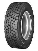 Шины 295/80 R22.5 Michelin X MULTIWAY 3D XDE 152/148M