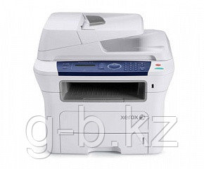 МФУ Xerox WorkCentre™ 3210/3220