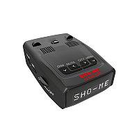 Антирадар Sho-Me G-800