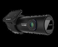 Видеорегистратор BlackVue DR650GW-1CH