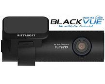 BlackVue DR650S-1CH