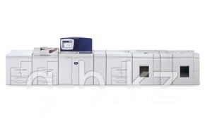 Xerox Nuvera™ 120 / 144 / 157 EA Production System