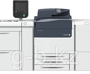 Xerox Versant 180 Press - Интернет-Магазин GBeStore в Алматы