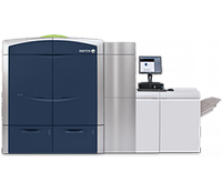 Xerox® Color 800i/1000i