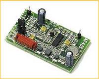 Радиоприемник встраиваемый  для 001TOP-432EE, 001TOP-434EE, 001TAM-432SA