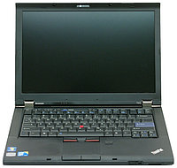Lenovo ThinkPad T60  Ноутбук