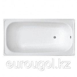 Ванна стальная Estap Classic 120 см