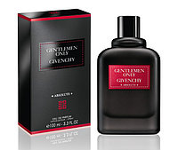 Givenchy Gentlemen Only Absolute 15ml