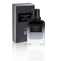 Givenchy Gentlemen Only Intense 12,5ml