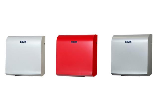 Сушилка для рук BXG-JET-3200D