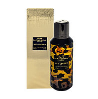 Mancera Wild Leather 60ml