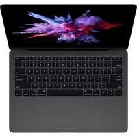 Ноутбук Apple MacBook Pro 13.3 Retina 2017 MPXQ2LL/A
