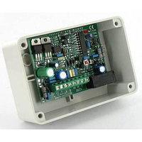 Блок аварийного питания для F1024, FROG24, EMEGA1024 (используется аккумулятор РВ 12-7 в кол-ве 3шт)