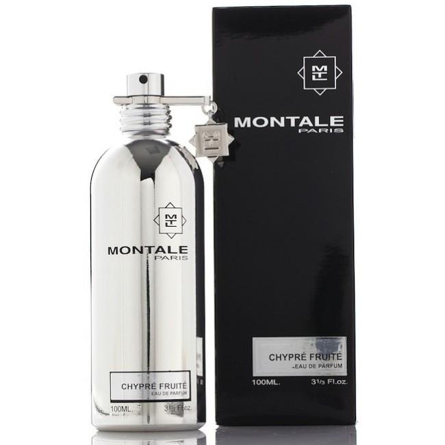 Montale Chypre Fruite 100ml