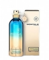 Montale Tropical Wood 100ml