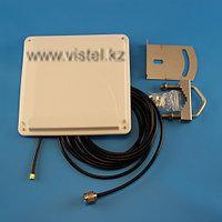 Антенна 4G/3G AVIS WC58-5 9Дб