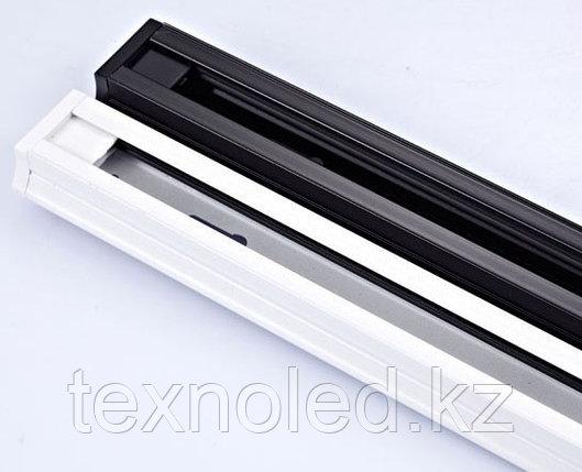 Шины для трековых светильников 1м, фото 2