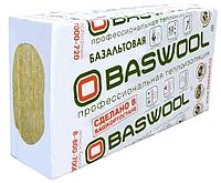Baswool Вент Фасад
