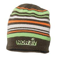 Шапка Norfin BR р.XL