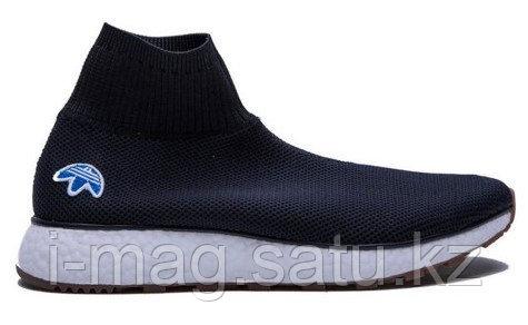 Кроссовки Adidas alexander wang оригинал.