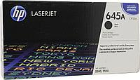 Toner Cartridge Black for Color LaserJet 5500/5550, up to 13000 pages.