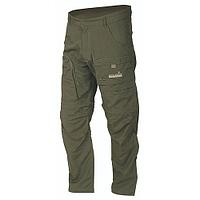 Штаны Norfin CONVERTABLE PANTS 04 р.XL