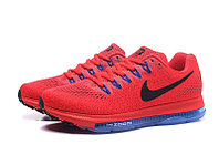 """Кроссовки Nike Zoom All Out """"Red Blue"""" (40-45), фото 4"""