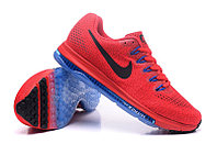 """Кроссовки Nike Zoom All Out """"Red Blue"""" (40-45), фото 3"""