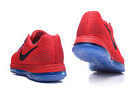 """Кроссовки Nike Zoom All Out """"Red Blue"""" (40-45), фото 6"""