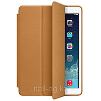 Чехол Apple Smart Case for iPad Air