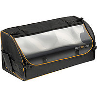 Органайзер в багажник автомобиля универсальный, STELS, 54396